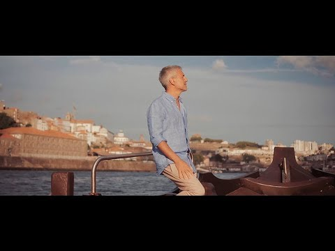 Sergio Dalma – Solo tú