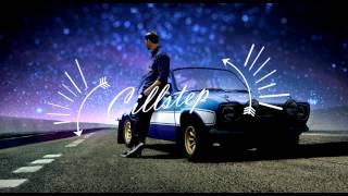Wiz Khalifa - See You Again (Levi Remix) [Ft. Charlie Puth]
