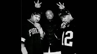 Westside Connection - You Gotta Have Heart