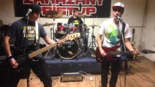 Video ReinkarnacE - Krčmár 2014 live
