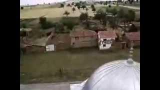 afyonkarahisar oğulbeyli  kabalar  köyü