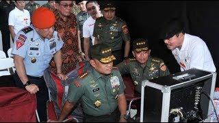 Video DATA TNI 62 % KEMENANGAN PRABOWO ! GA KAYA BAJU COKLAT ! TNI 4 NKRI MP3, 3GP, MP4, WEBM, AVI, FLV Mei 2019