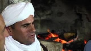 Shaban Demaj - Moj Rugove (Gezuar 2015) HD