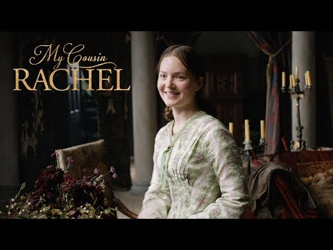 MY COUSIN RACHEL | Extended Preview | FOX Searchlight