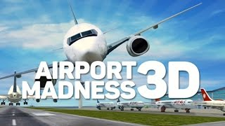 Nonton Airport Madness 3d  Pc  Film Subtitle Indonesia Streaming Movie Download