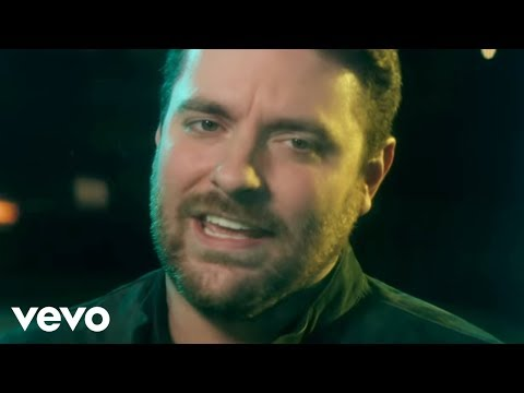 WATCH: NEW Music Video for Chris Young & Cassadee Pope Duet