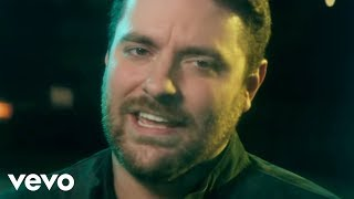 Chris Young & Cassadee Pope: Think of You