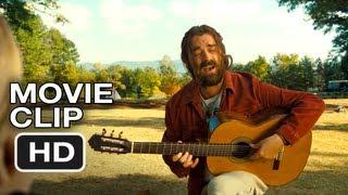 Nonton Wanderlust #2 Movie CLIP - Guitar Skills - Paul Rudd, Jennifer Aniston Movie (2012) HD Film Subtitle Indonesia Streaming Movie Download