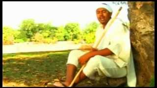 Ethiopian Amharic Music New 2013