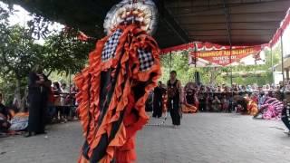 Video Barongan Jatilan Turonggo Aji Budoyo MP3, 3GP, MP4, WEBM, AVI, FLV Agustus 2018