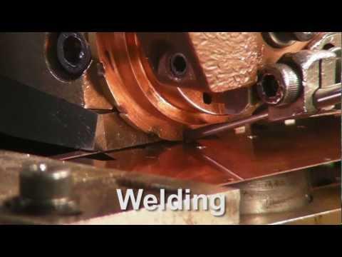 Health Risks of Welding Gases amp Fumes  Diversitech  Air