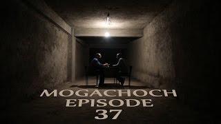 Mogachoch EBS Latest Series Drama - S02E37 - Part 37