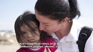 Intervju: Pol Bojl, međunarodni ekspert za lečenje traume