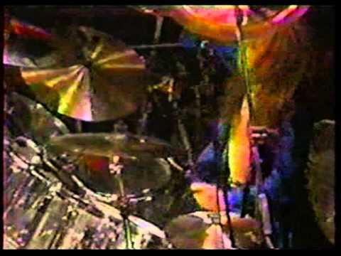 X - 1990.04.22 - 20th Century Boy