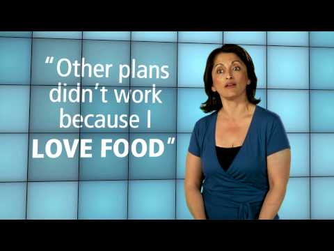 Food Lovers Fat Loss Reviews: MARTYs Reviews on Food Lovers Fat Loss
