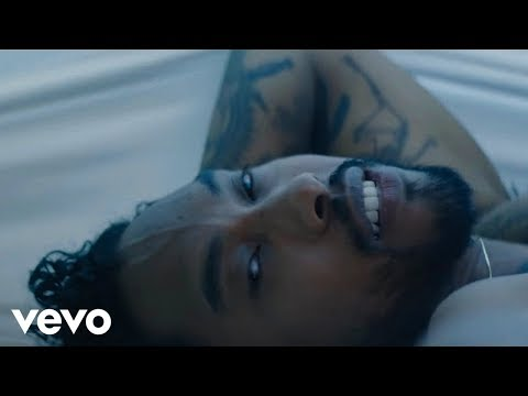 mIGuEL • coFFeE