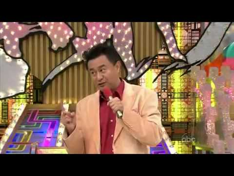 Game show Nhật Bản - Cười đau bụng 7