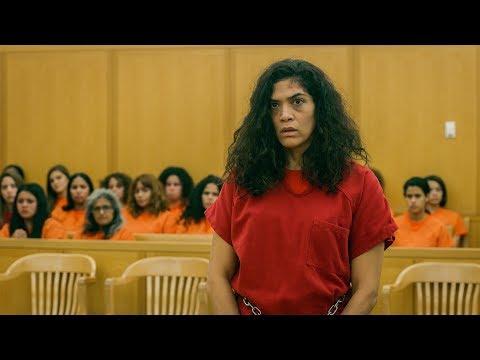 "Orange is the New Black Season 7 Episode 5 ""Minority Deport""   AfterBuzz TV"
