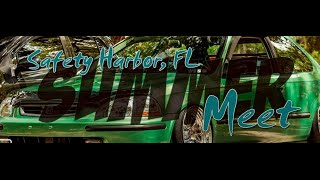 Safety Harbor United States  city images : SHMMER MEET SAFETY HARBOR Florida USA 2015
