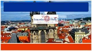 EUROPE LEISURE TOURS