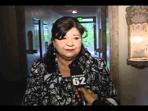 Martha Javier - Thumbnail