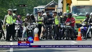 Video Kecelakaan Maut di Kebumen, Petugas Gunakan Analisis Digital Dalam Olah TKP NET 24 MP3, 3GP, MP4, WEBM, AVI, FLV Oktober 2018