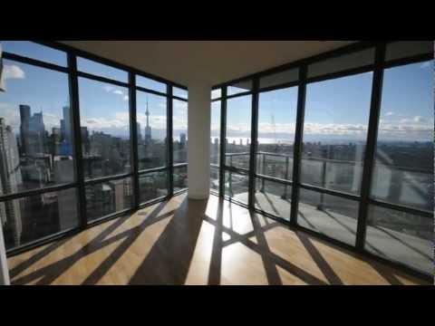 832 Bay Street – Residence 10 – The Burano Condos For Sale / Rent – Elizabeth Goulart, BROKER