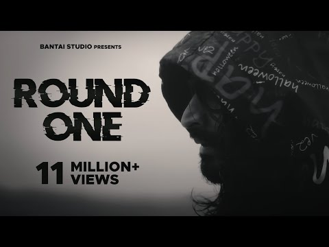 EMIWAY - ROUND ONE (OFFICIAL MUSIC VIDEO)