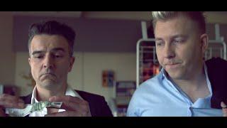 Film do artykułu: Jacek Kawalec i Loka -...