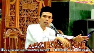 Video Tanya Jawab Masalah Kehidupan Oleh Ustadz H. Abdul Somad Lc,MA HD MP3, 3GP, MP4, WEBM, AVI, FLV Maret 2019