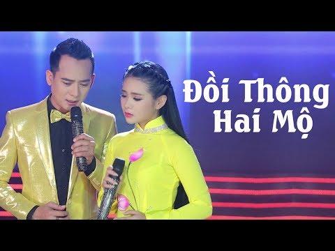 Tuyệt Đỉnh Song Ca Bolero Quỳnh Trang 2017 - Liên Khúc Nhạc Trữ Tình Bolero Song Ca Hay Nhất - Thời lượng: 1:36:54.