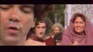 Jesus II - Le Retour