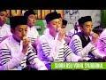 Download Lagu Versi FULL Cengkok Langka Nuruz Sya'ban Feat guz azmi - ya robba makkah - syubbanul muslimin Mp3 Free