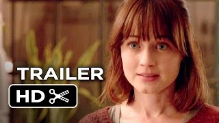 Nonton Jenny's Wedding 2015 #Official Trailer Full HD Film Subtitle Indonesia Streaming Movie Download