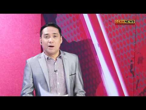 MBC Network News - May 11, 2017