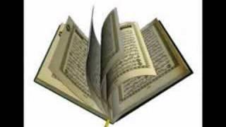 This video is a compilation of Qari Ziyad Patel's Quranic Recitation from Surah Al-Fil to An-Nas - Enjoy!
