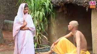 Nonton Kissa Krishan Sudama  Full   Haryanavi Ragni Film Subtitle Indonesia Streaming Movie Download