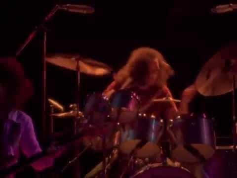 Deep Purple Phoenix Rising 2011 ENG BDRip XviD AC3  HQ ViDEO