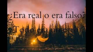 Tori Kelly - All In My Head (Subtitulado al español)