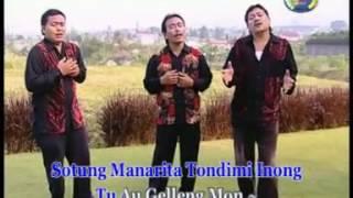 Video Totama Trio - Surat Na Martanda Silang - Cipt. Matheus Siringoringo [Lagu Batak Populer, Pop Batak] MP3, 3GP, MP4, WEBM, AVI, FLV Juli 2018
