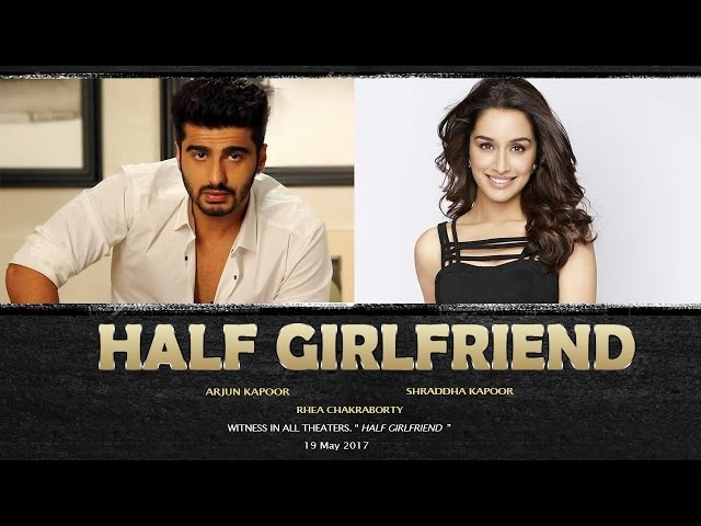 Tag Filmywap 2017 Movie Download Hd Half Girlfriend Waldonprotese
