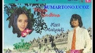NGALAMUNING ATI - MUS MULYADI