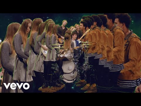 Superfood – You Can Believe