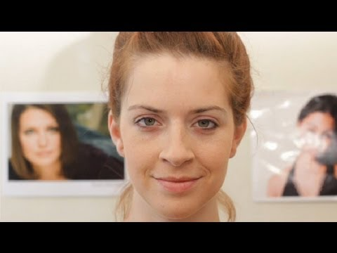 How to Look Refreshed in the Morning With Makeup : Makeup Ideas