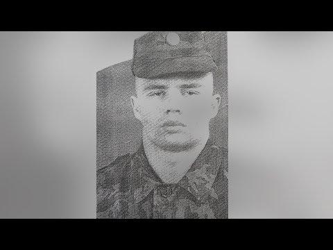 Уральский Рэмбо сел за двойное убийство за брата - DomaVideo.Ru
