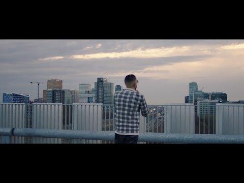 ISMO - Ntiya ft. Latifah (prod. Harun B) (видео)