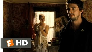 Nonton Leap Year  3 Movie Clip   I Ll Take You  2010  Hd Film Subtitle Indonesia Streaming Movie Download