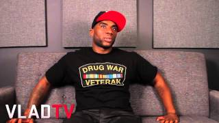 "Charlamagne: ""I'm Not a Fan of New Lil Wayne"""