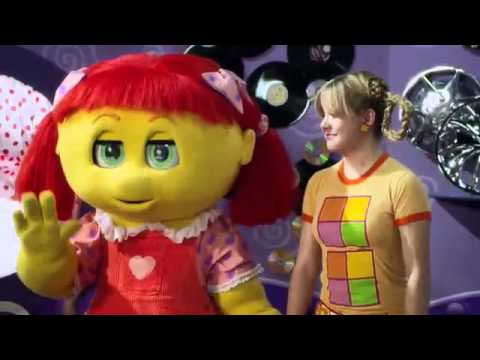 The Oogieloves in the Big Balloon Adventure The Oogieloves in the Big Balloon Adventure (Trailer 2)