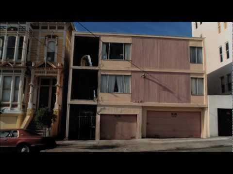 Trailer film Shut Up Little Man! An Audio Misadventure